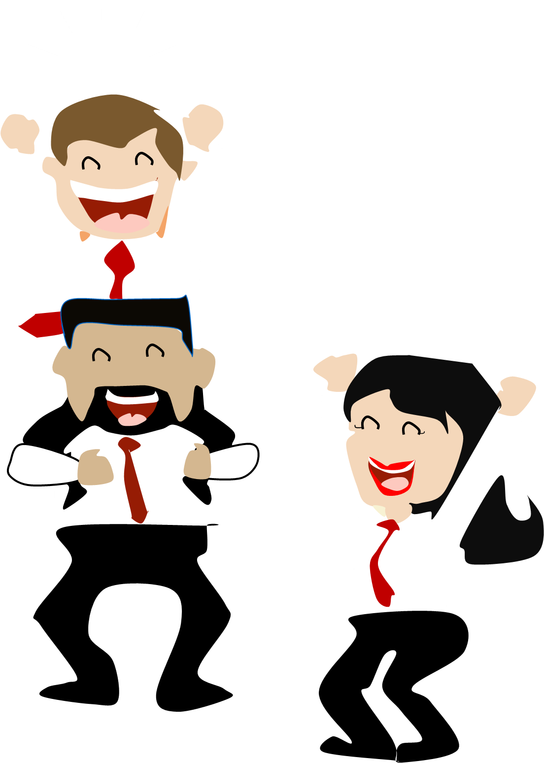 Engagement clipart life partner. Become a employer prospela