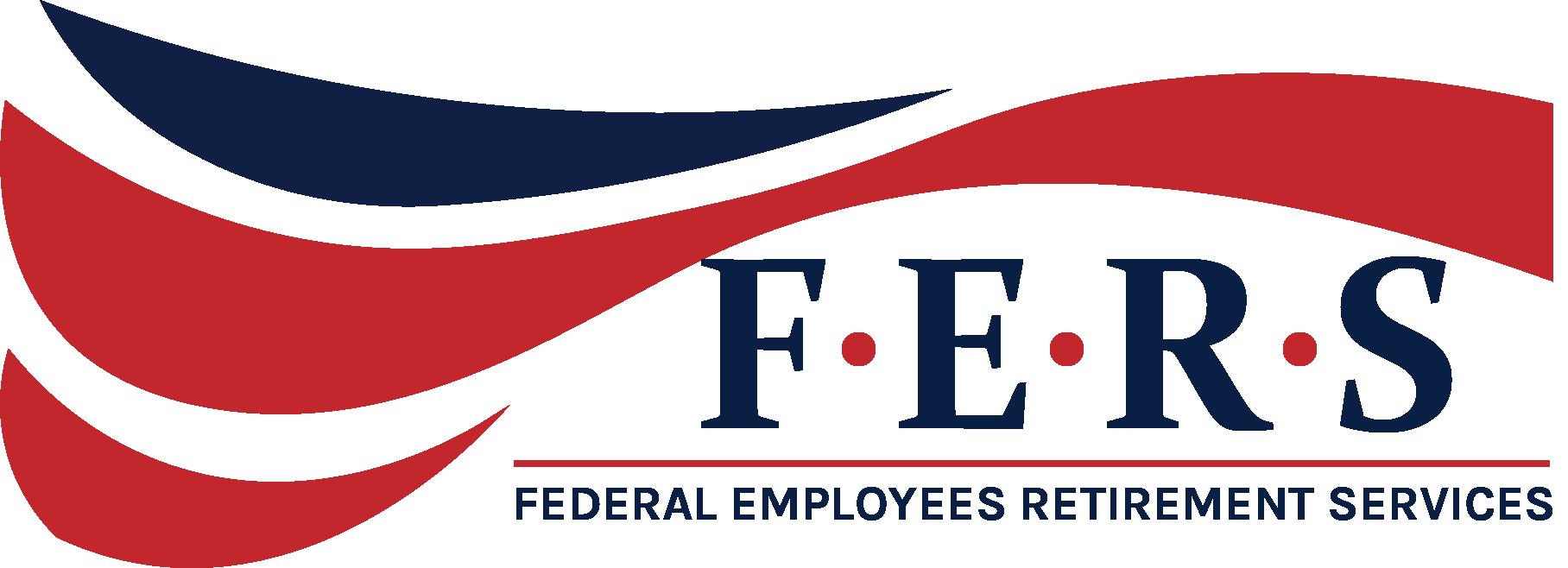 Employee clipart seminar. Announcement coming soon federal