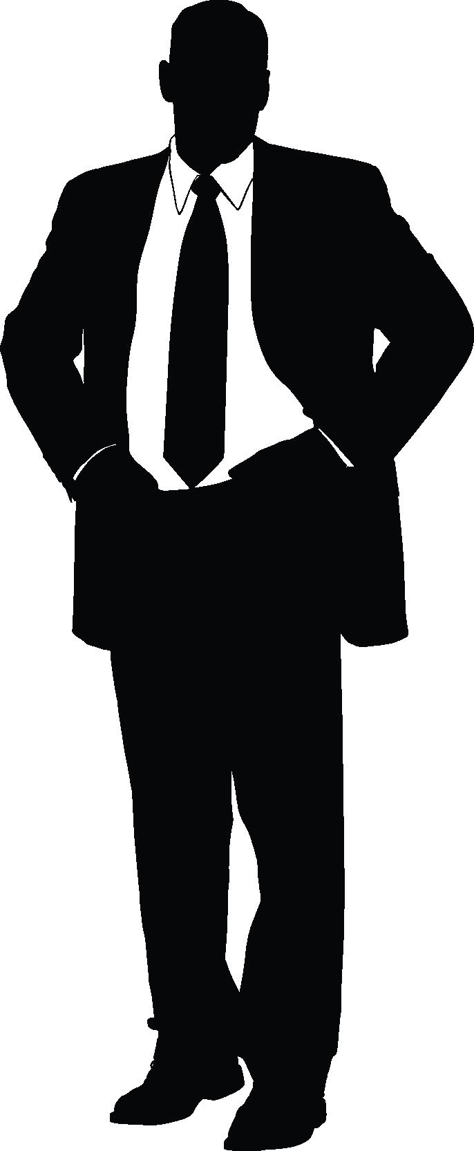Employee clipart silhouette. Man string art idea