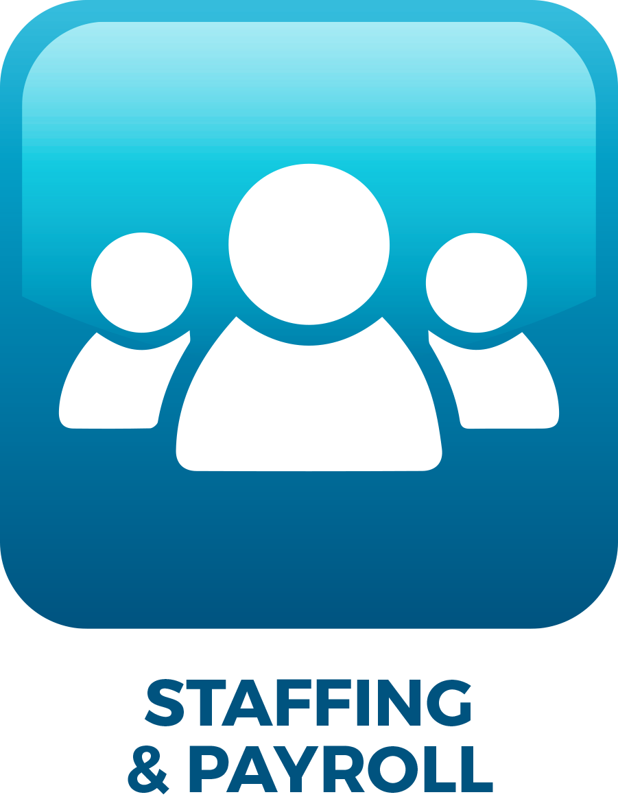 Employee clipart staffing. Manage cost of staff