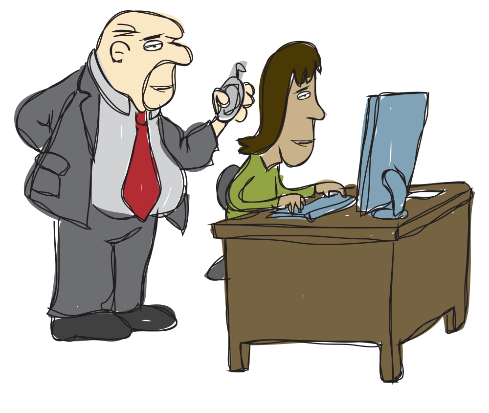 Is legislation needed to. Employee clipart support staff