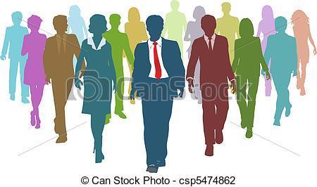 Portal . Employee clipart teamwork
