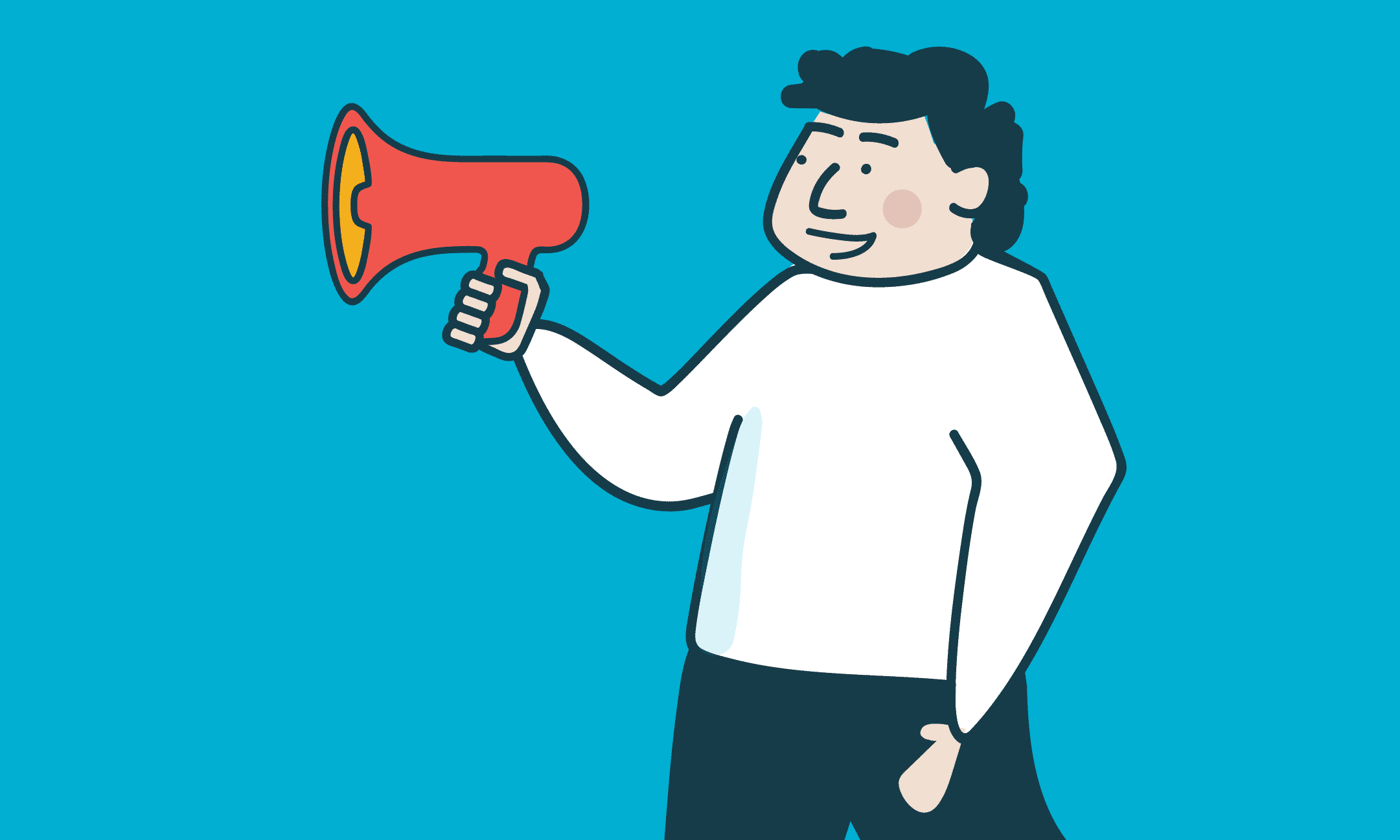 practical tips for. Employee clipart testimonial