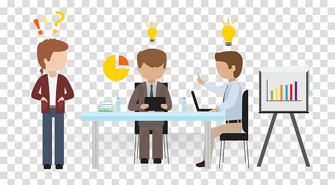 Human resource management system. Employee clipart transparent
