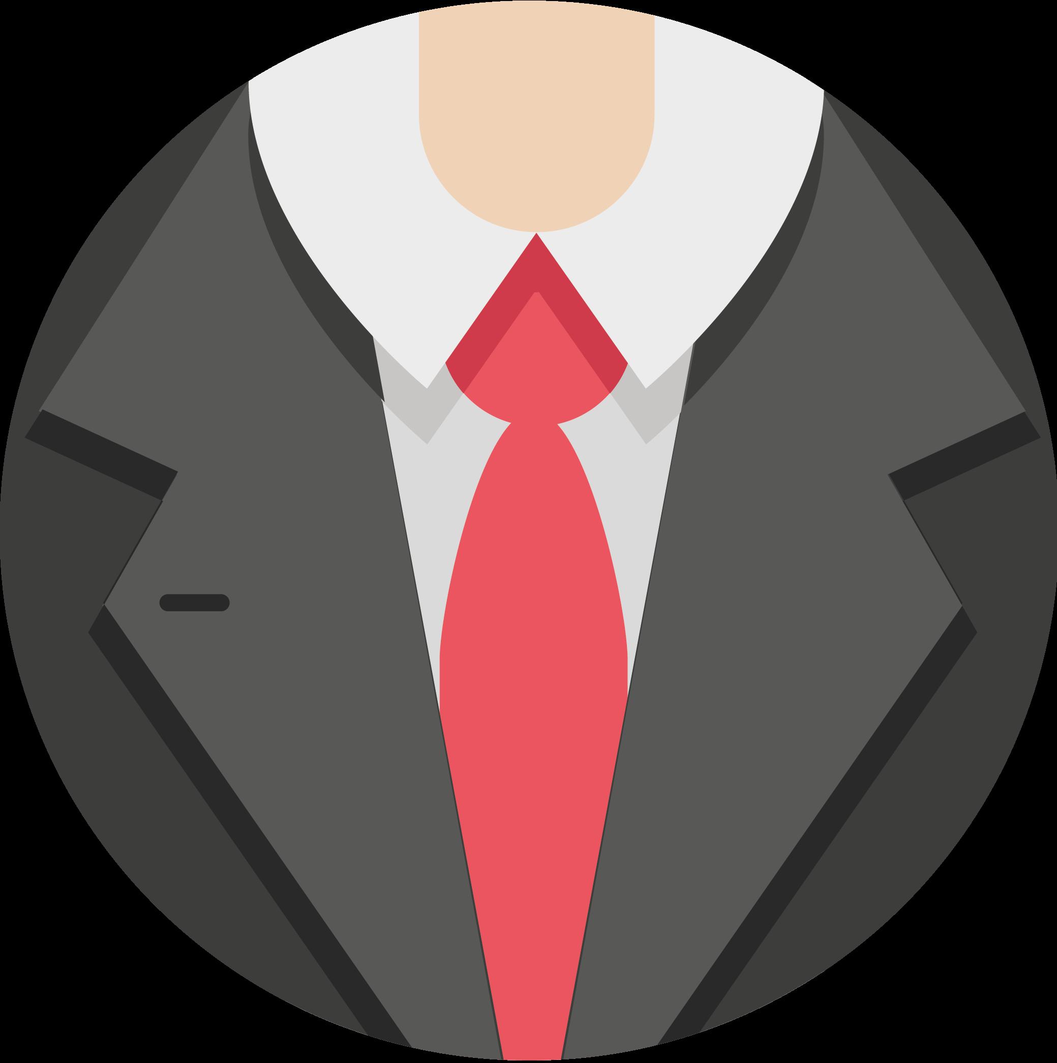 Playbenefit studio objective. Employee clipart tuxedo