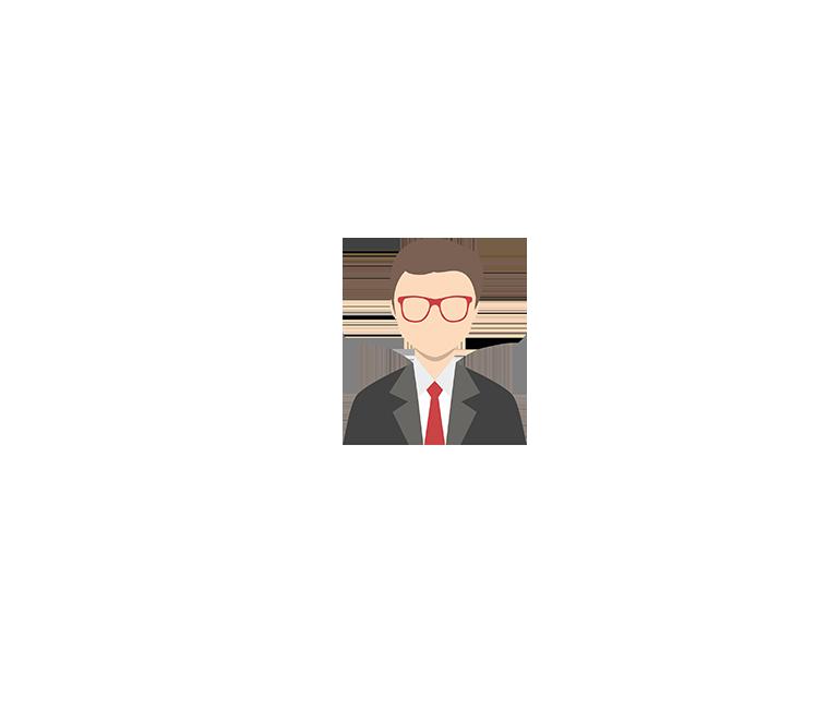 Horkus recruitment management connecting. Employee clipart tuxedo