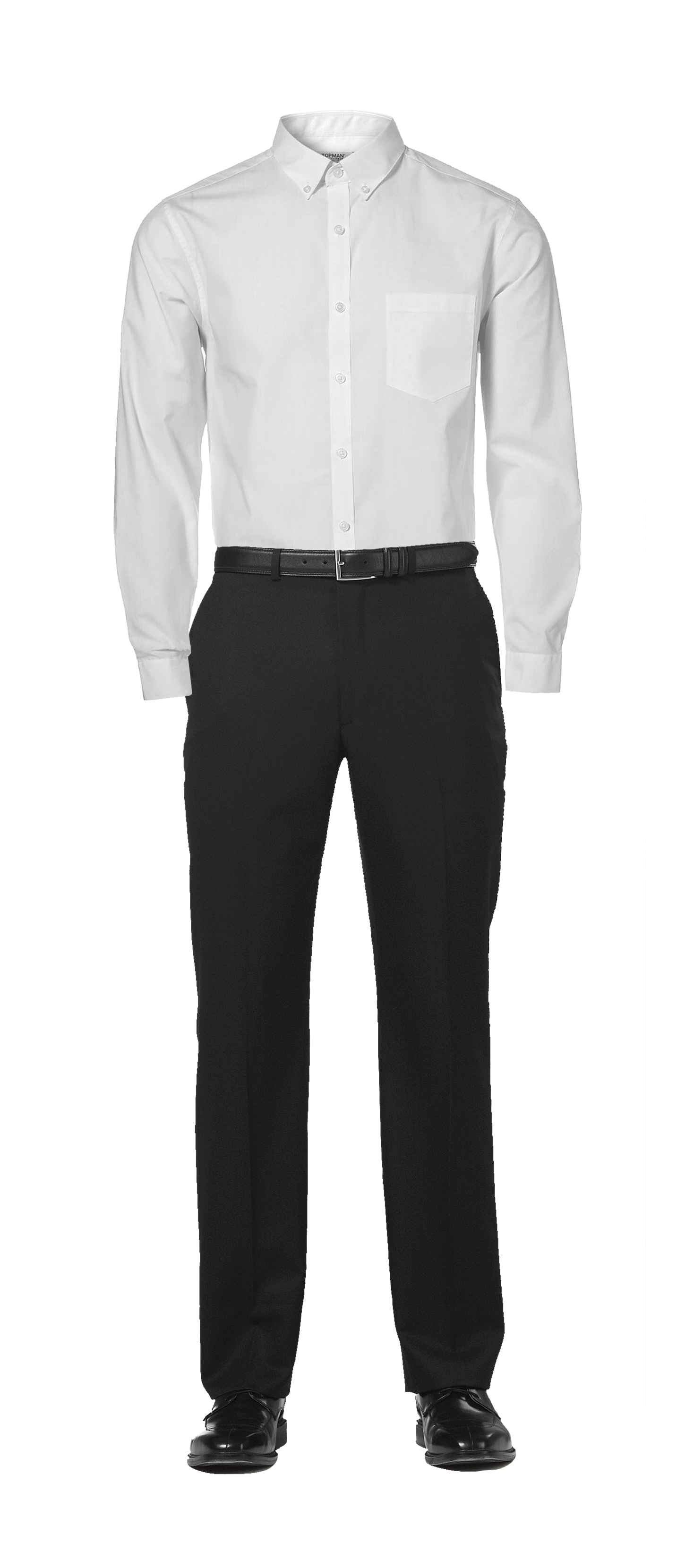 Employee clipart tuxedo. Private event catering staff