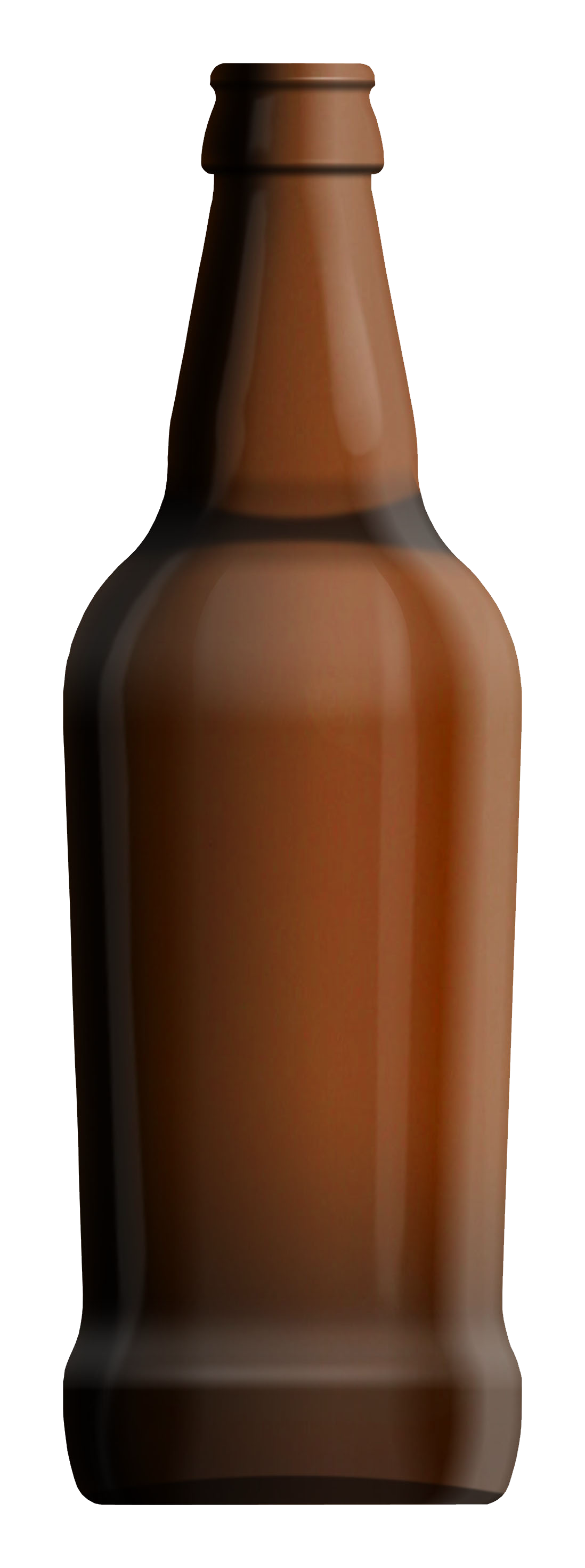 Images free download beer. Empty bottle png