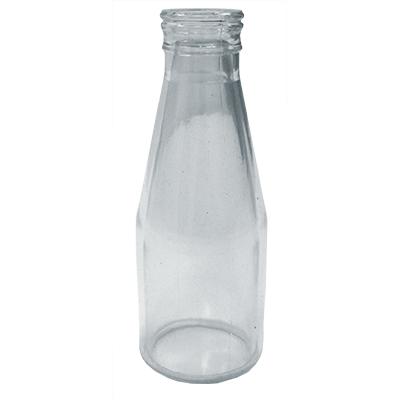 Evaporating milk . Empty bottle png