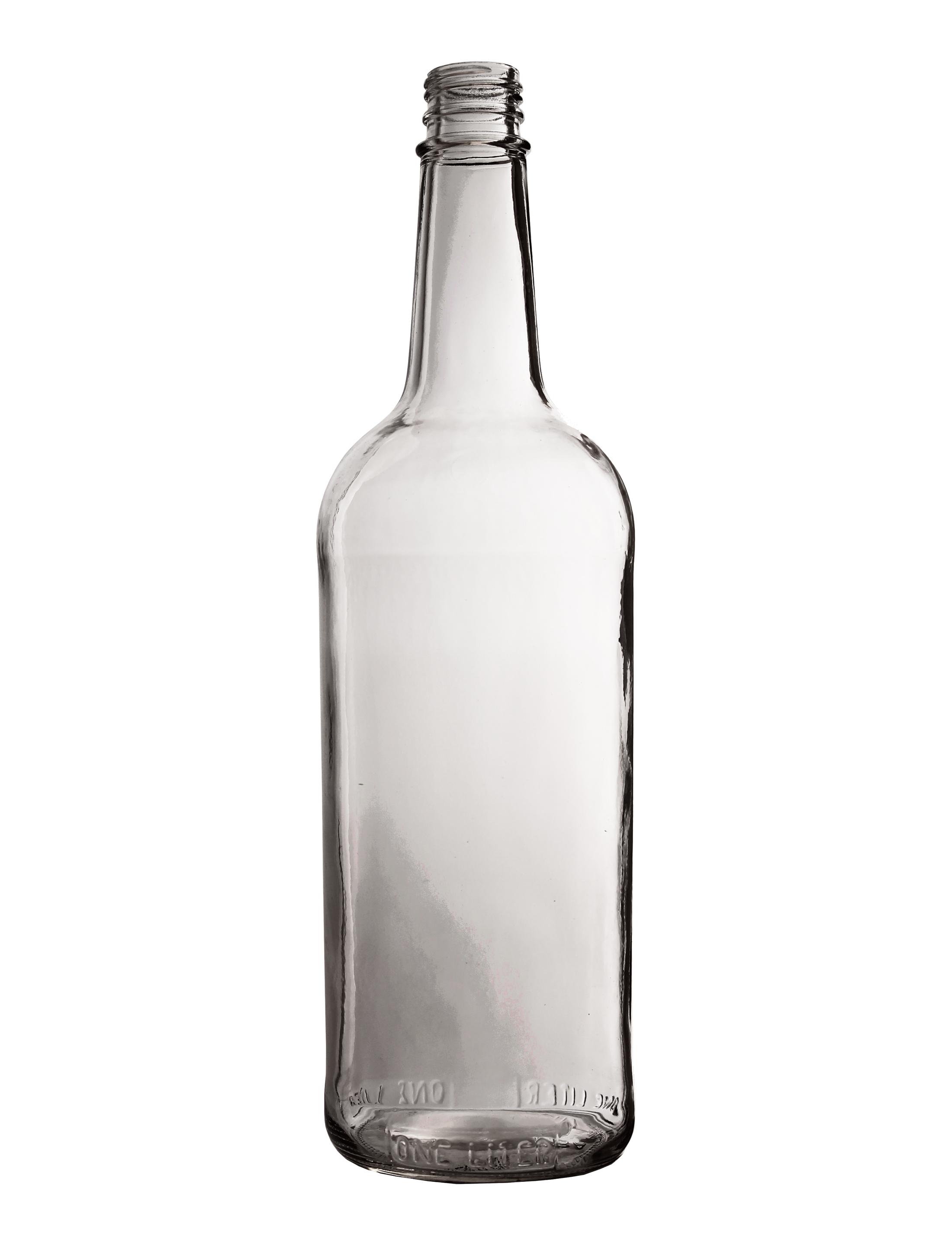Hq transparent images pluspng. Empty bottle png
