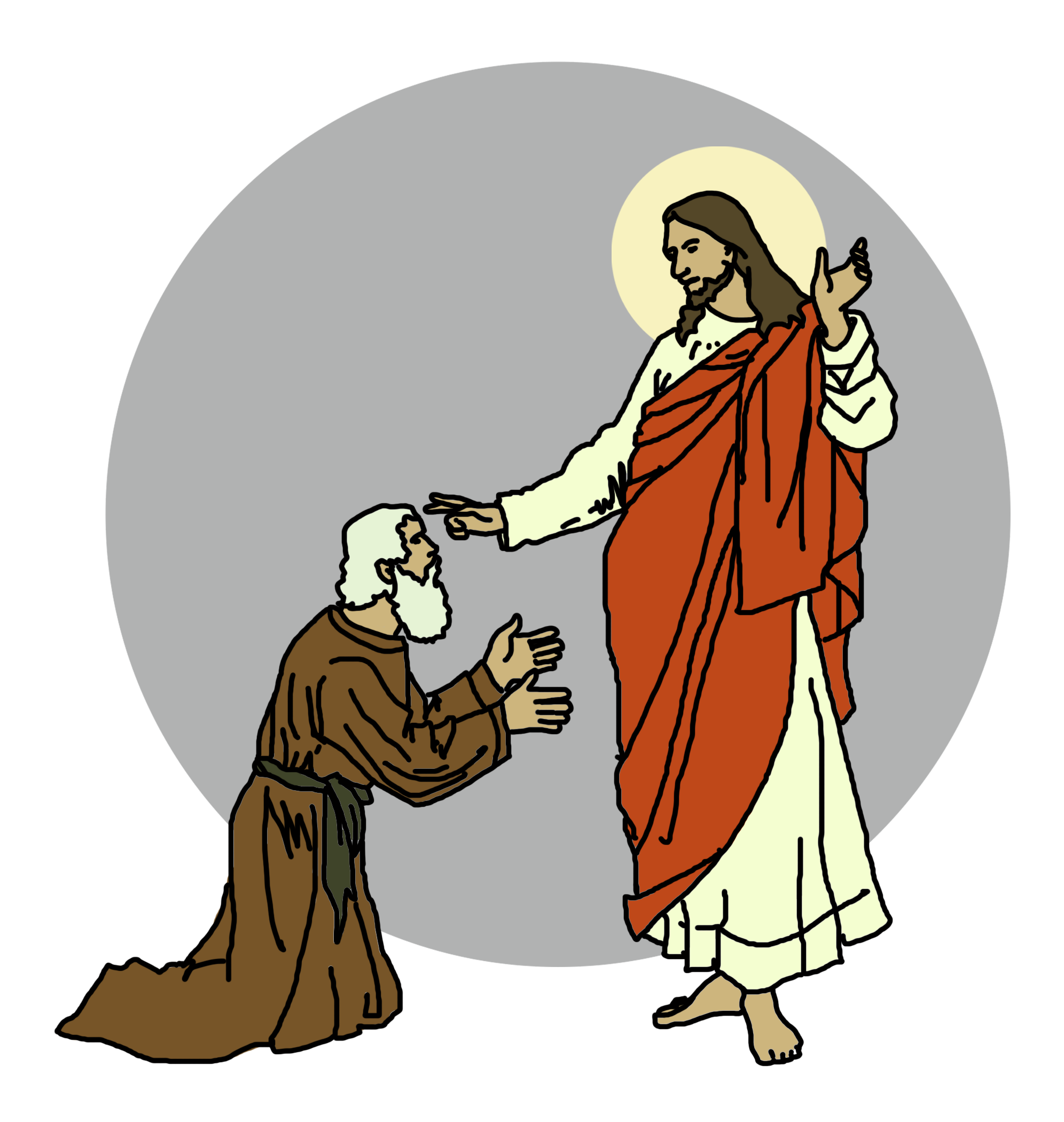 Couples for christ global. Missions clipart religion