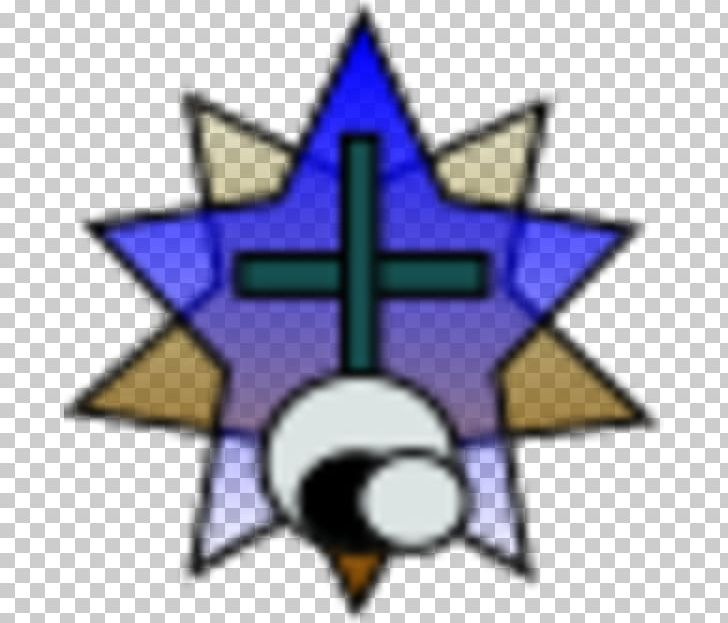 Empty tomb clipart catholic. Stained glass paper laboratory
