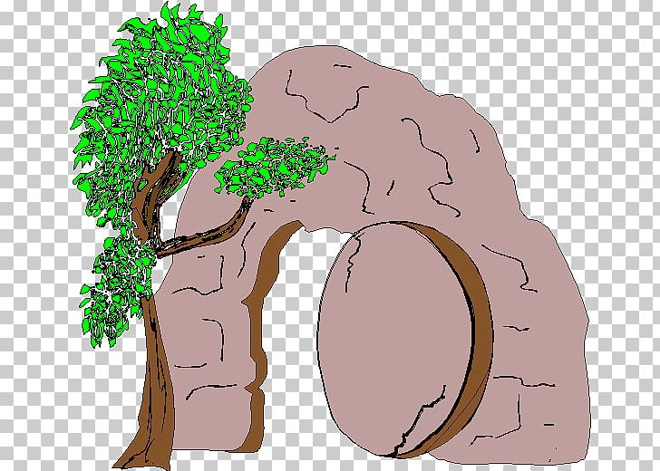 Empty tomb clipart catholic. Church of the holy