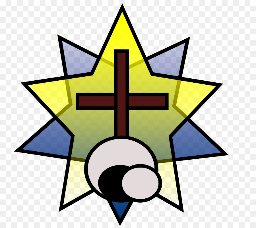 Empty tomb clipart church. Christian cross png download