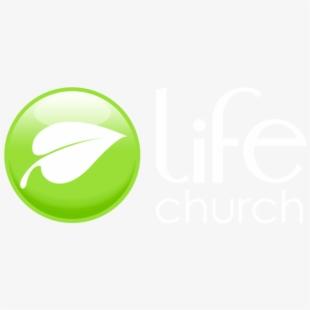 Morning hook life . Empty tomb clipart church