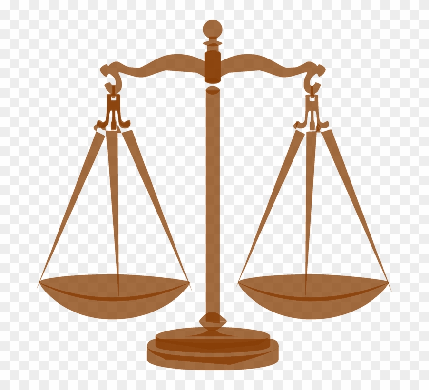 Empty tomb clipart empty grave. Open scales of justice