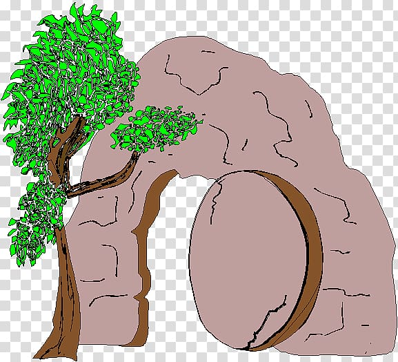 Church of the holy. Empty tomb clipart empty grave