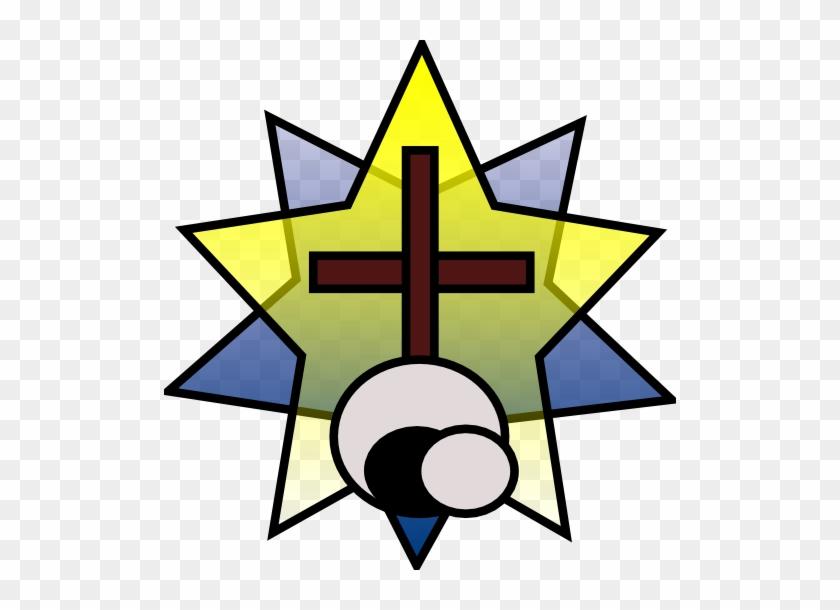 Clip art of star. Empty tomb clipart empty grave