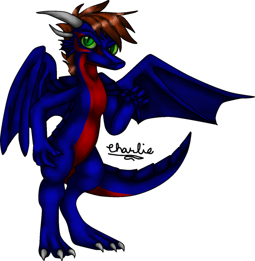 Aegeus prologue a dragon. Empty tomb clipart folded cloth
