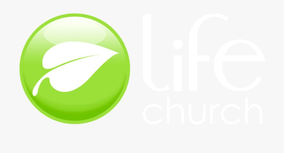 Hook life church . Empty tomb clipart morning