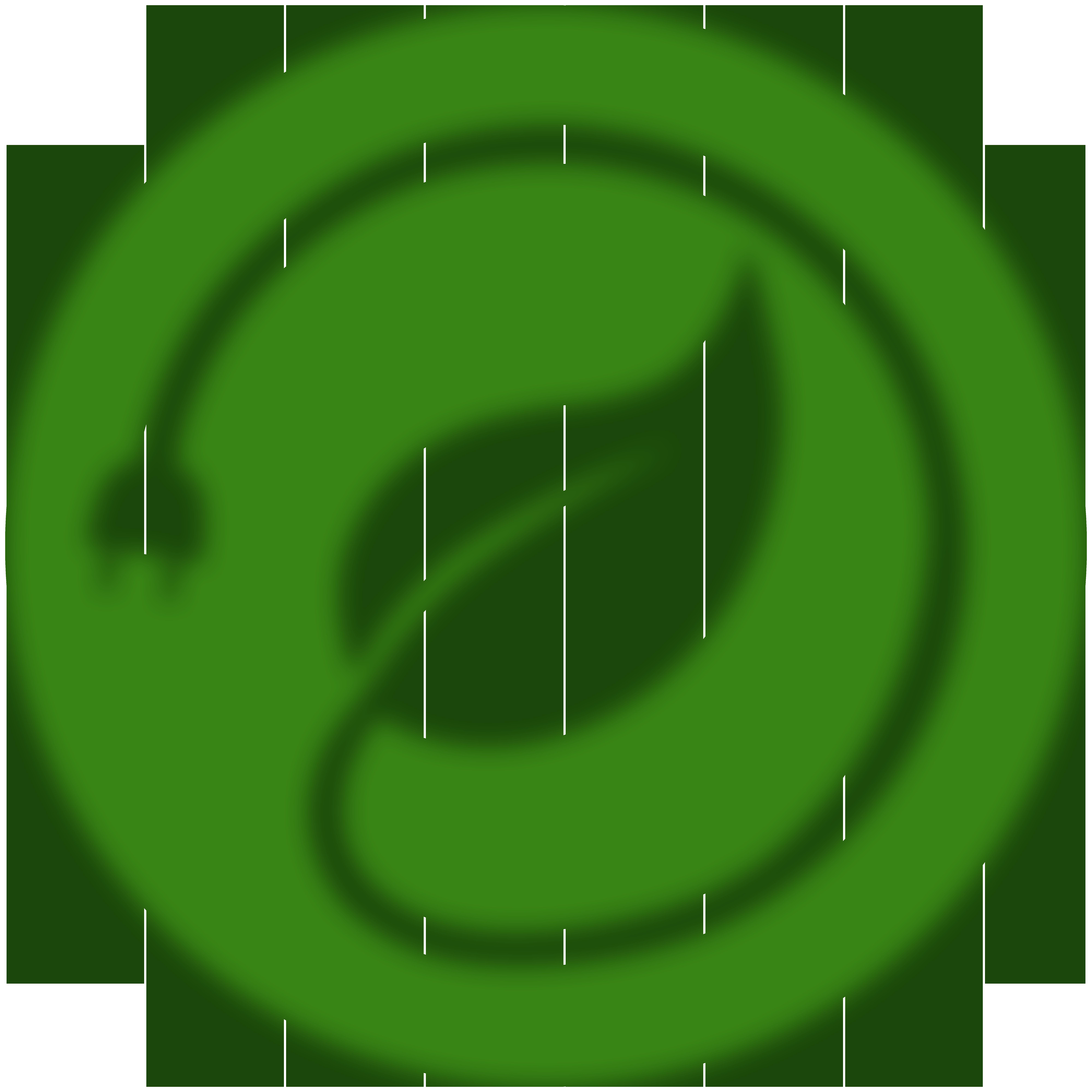 Renewable png best web. Energy clipart