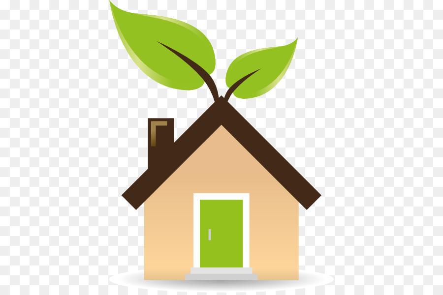Energy clipart. Renewable solar clip art