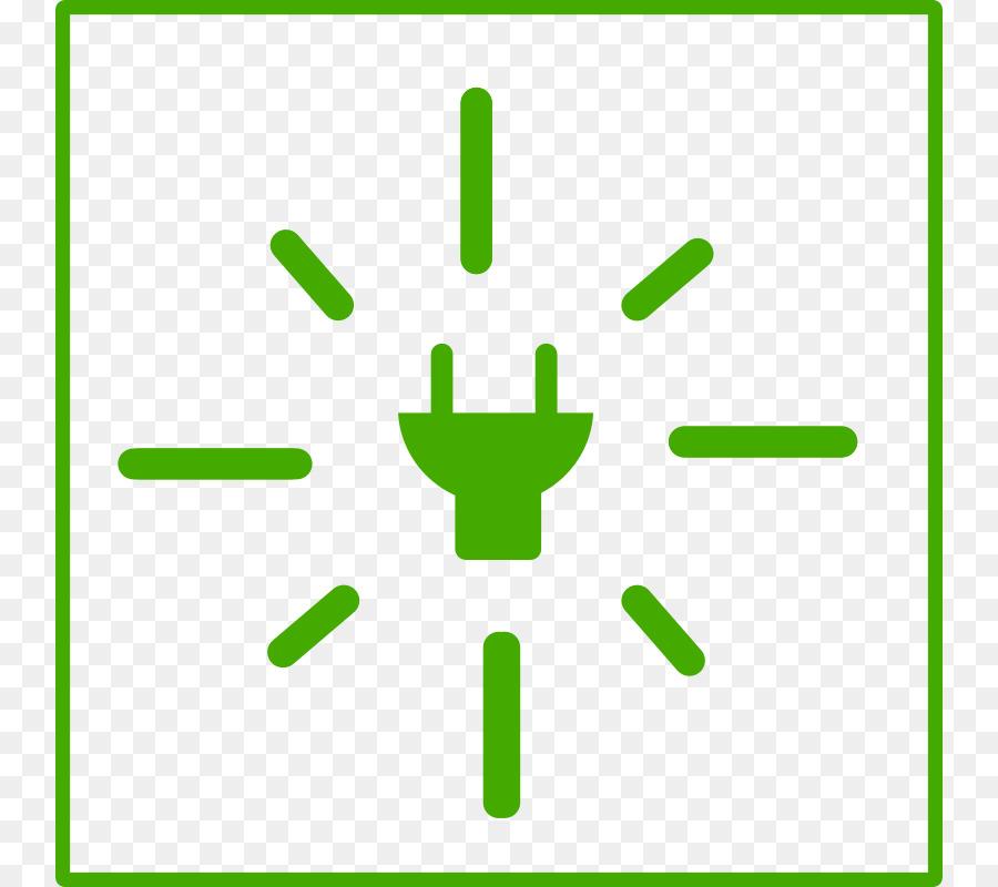 Renewable solar clip art. Energy clipart