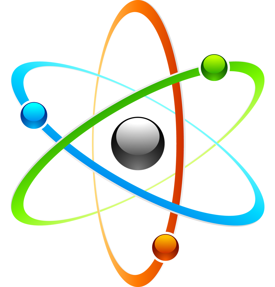 Energy clipart atom. Resources on emaze one
