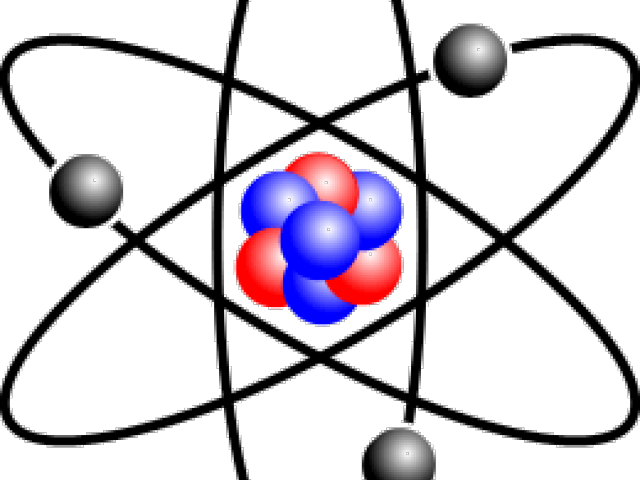 Free download clip art. Energy clipart atomic theory