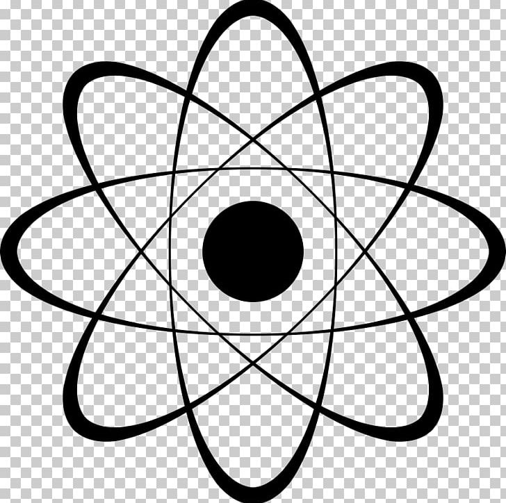 Energy clipart atomic theory. Nucleus chemistry physics png