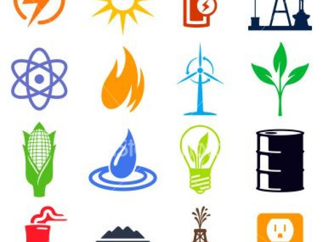 Energy clipart beneficial. Free download clip art