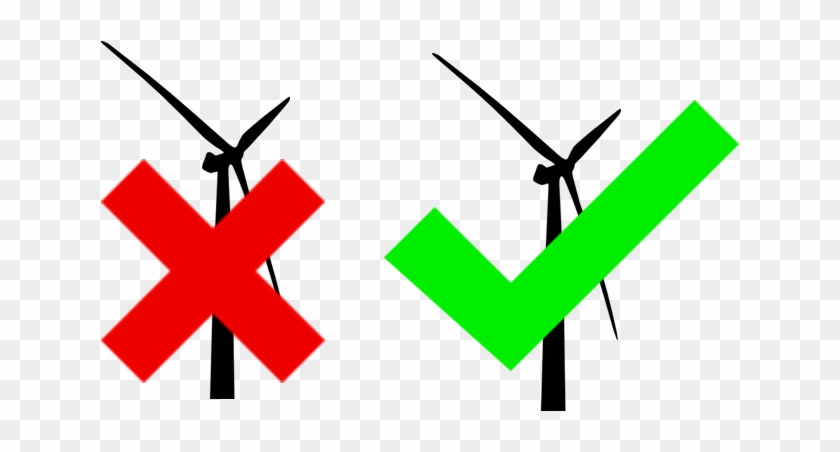 Energy clipart beneficial. Is renewable for our