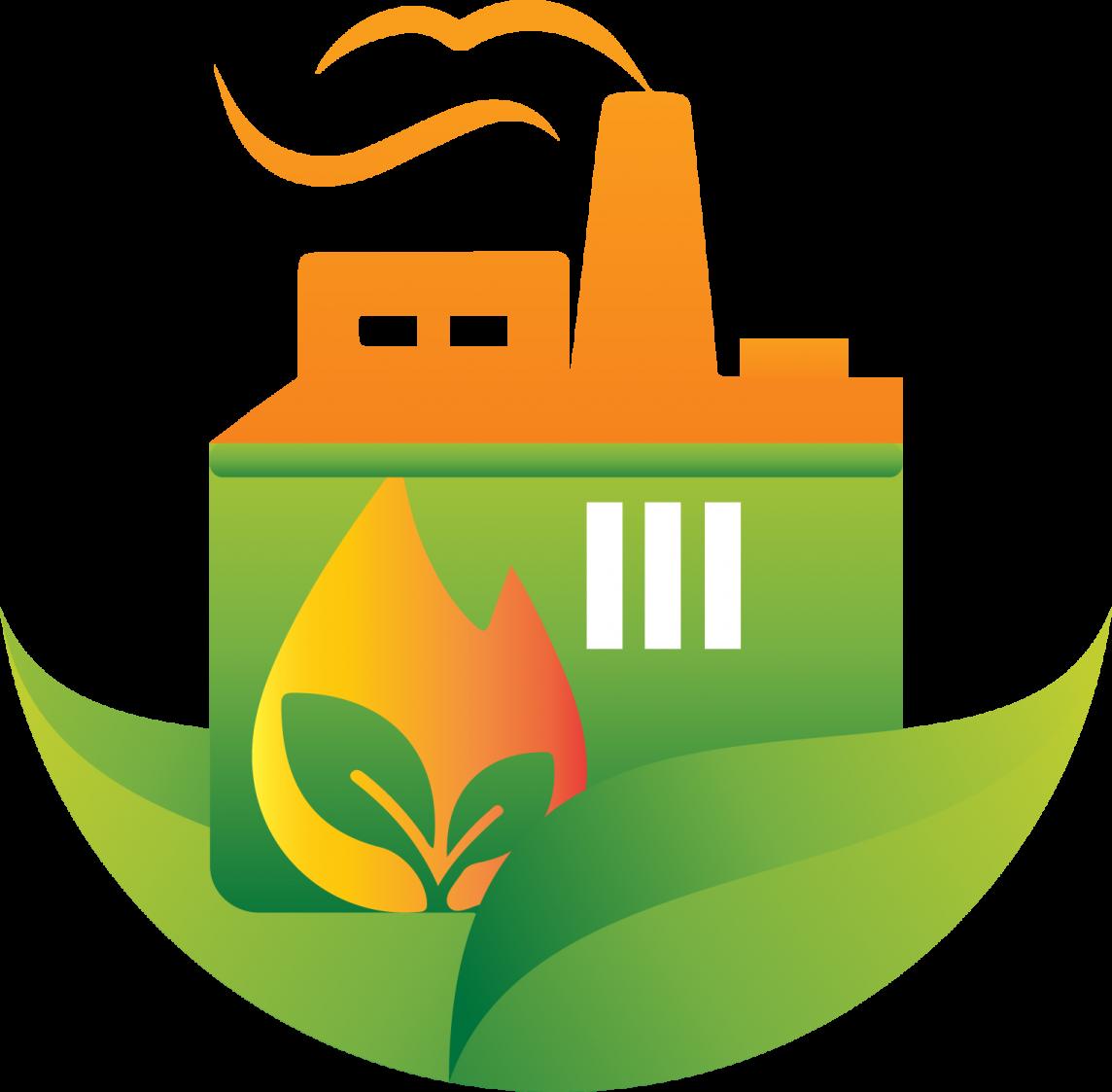 Biomass renewable biofuel development. Nut clipart energy