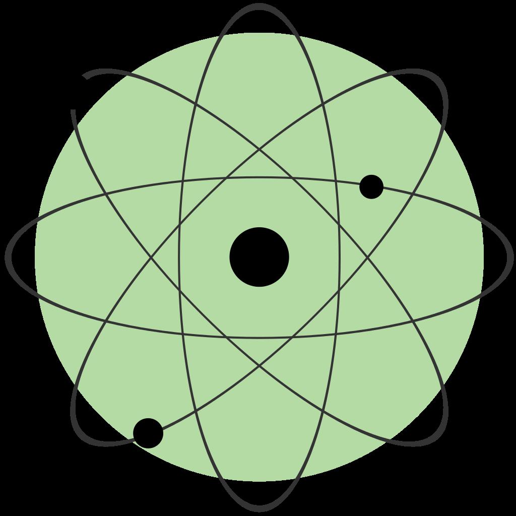 File symbol svg wikimedia. Energy clipart chemistry atom