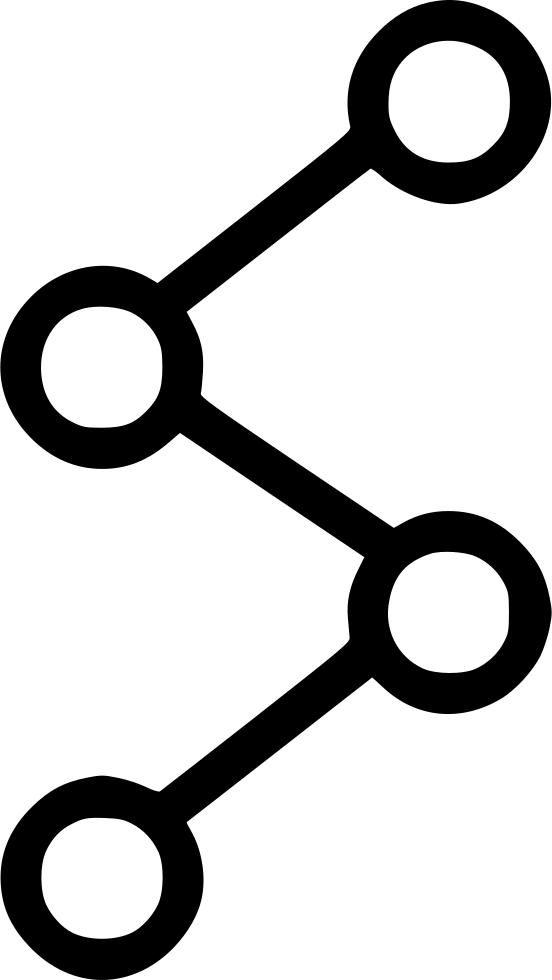 Molecule bond chain molecular. Energy clipart chemistry atom