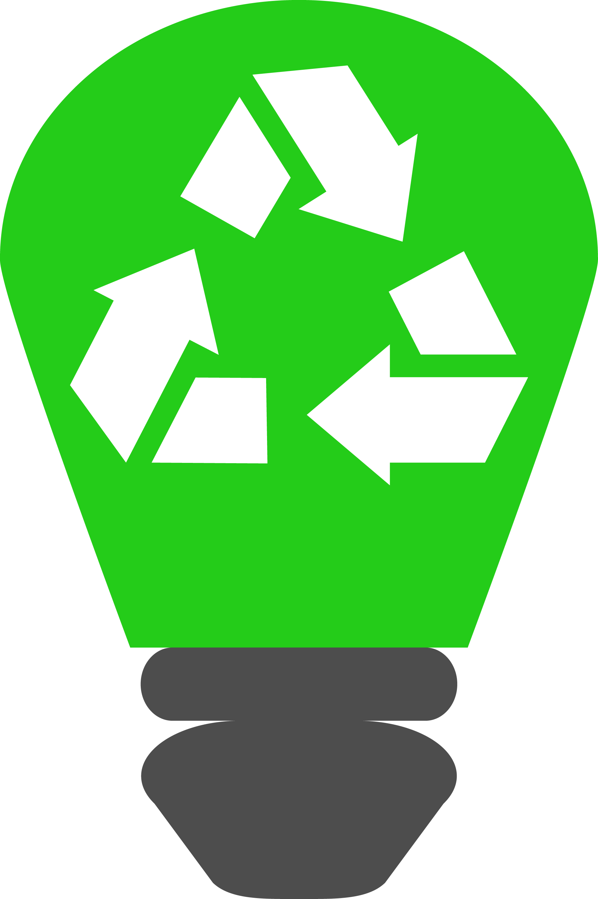 Renovation as a sustainable. Energy clipart effort