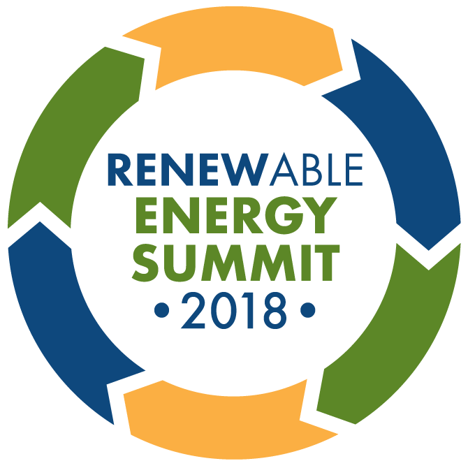 Renew wisconsin renewable champions. Energy clipart electrical energy
