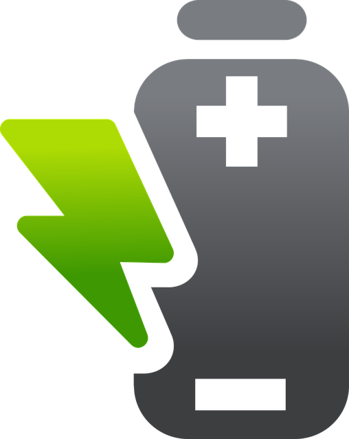 Energy clipart energy boost. Storage leaders named by