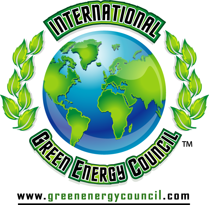 Ac becomes member of. Energy clipart energy boost