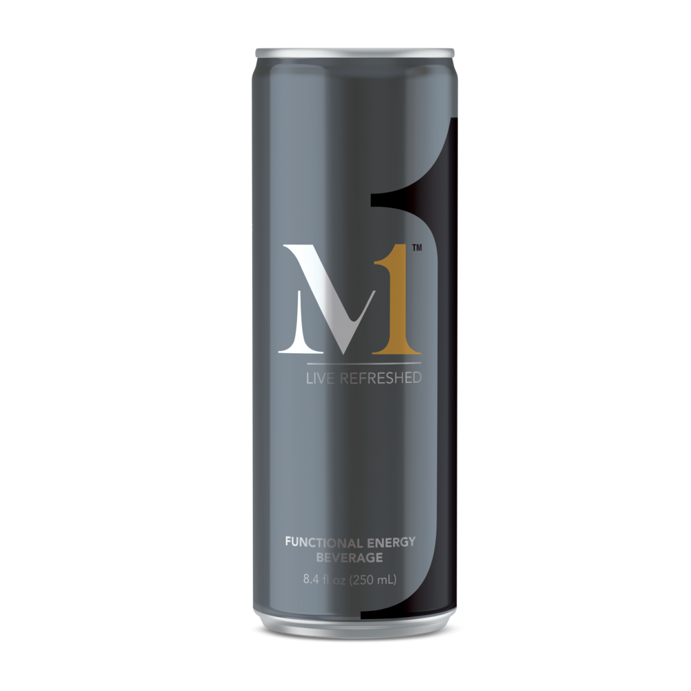 Energy clipart energy drink. Shop m functional mornormalfrontpng