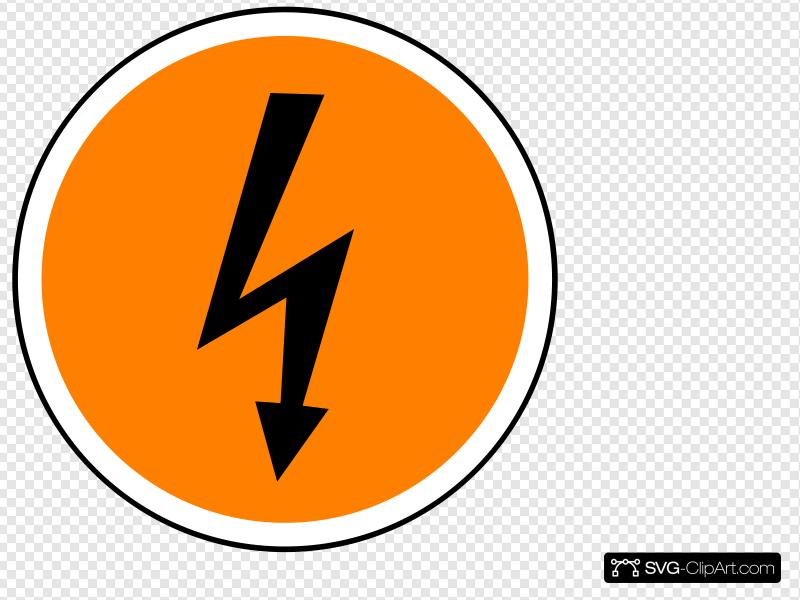 Clip art icon and. Energy clipart energy symbol