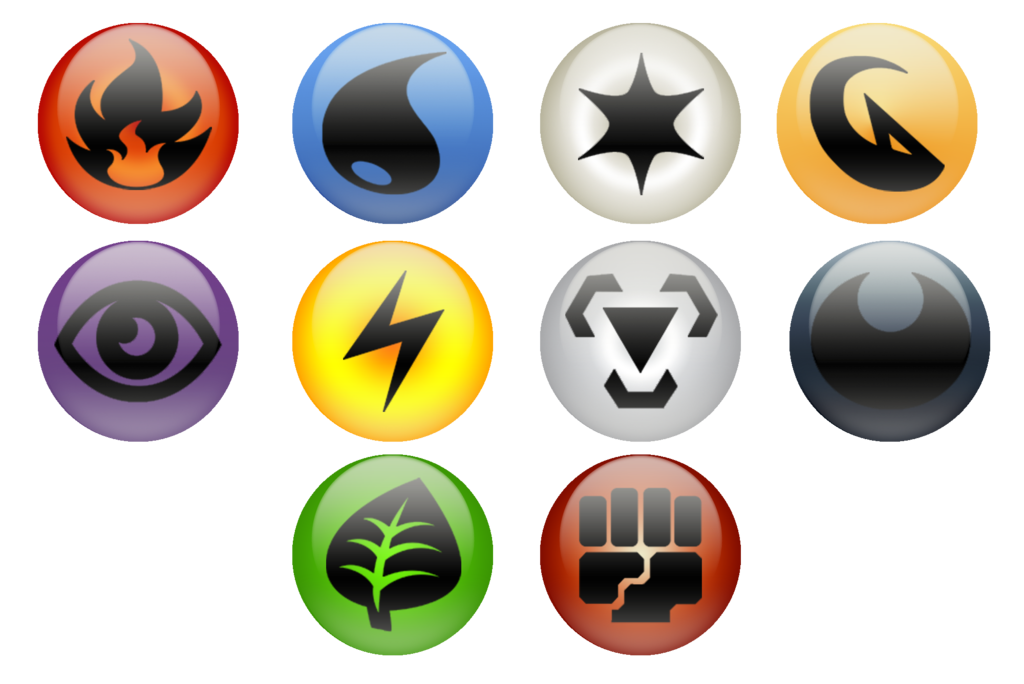 Energy clipart energy symbol. Icon by juandarkgraff on