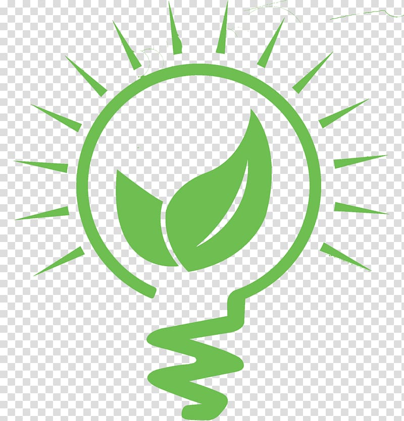 energy clipart energy symbol energy energy symbol transparent free for download on webstockreview 2020 energy clipart energy symbol energy