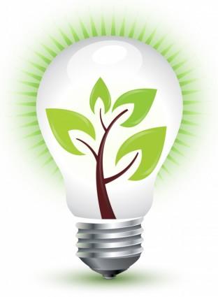 Energy clipart energy symbol. Conservation panda free images