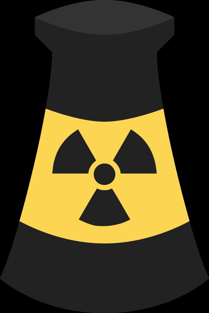 Onlinelabels clip art atomic. Energy clipart energy symbol