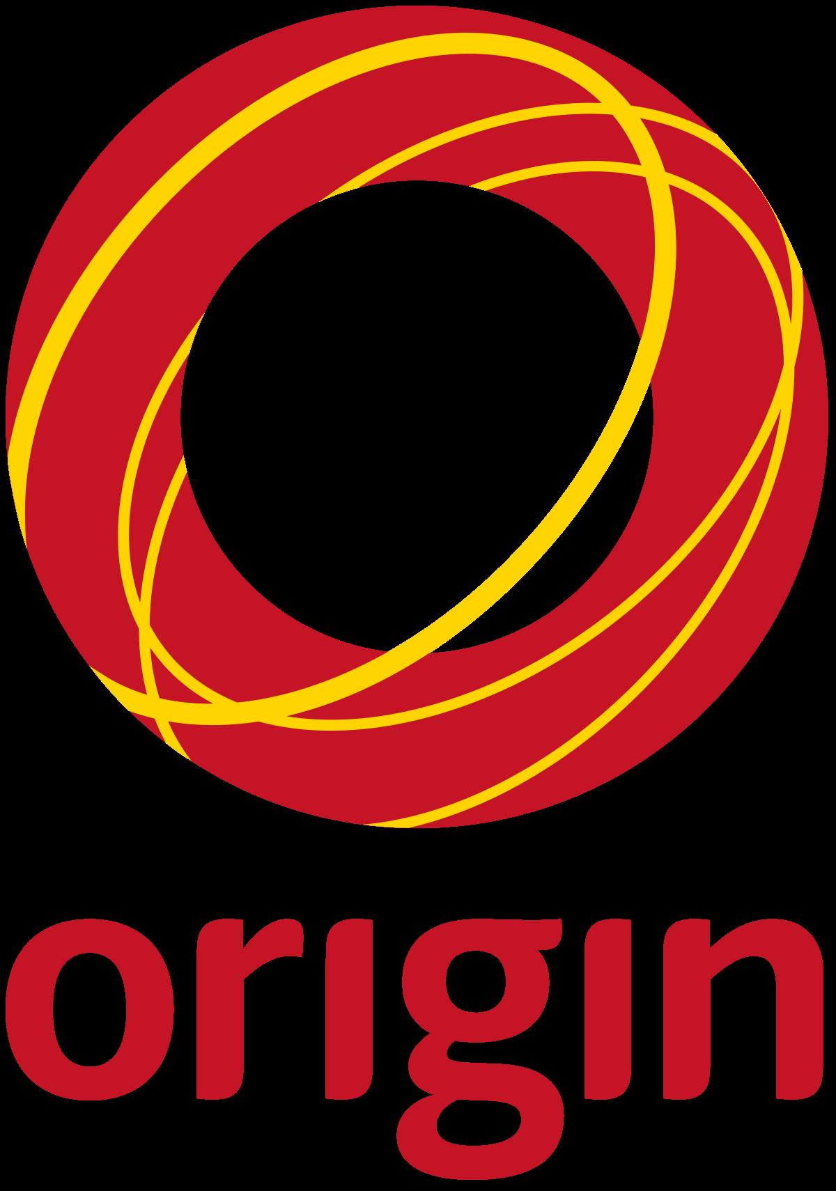 Energy clipart energy transformation. Origin wikipedia