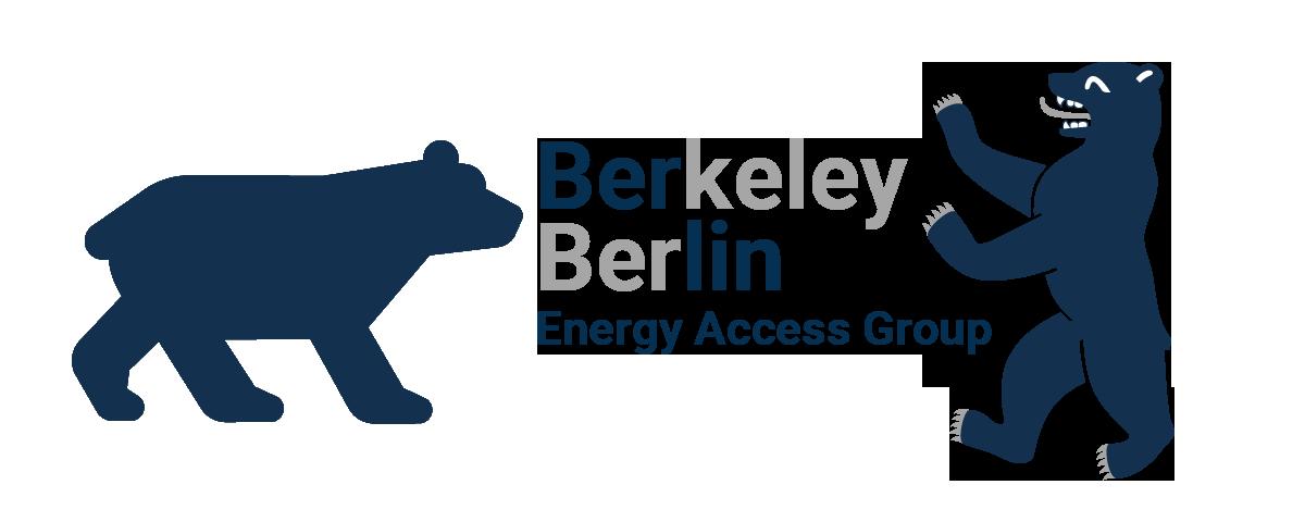 Energy clipart energy transformation. Berkeley berlin access group