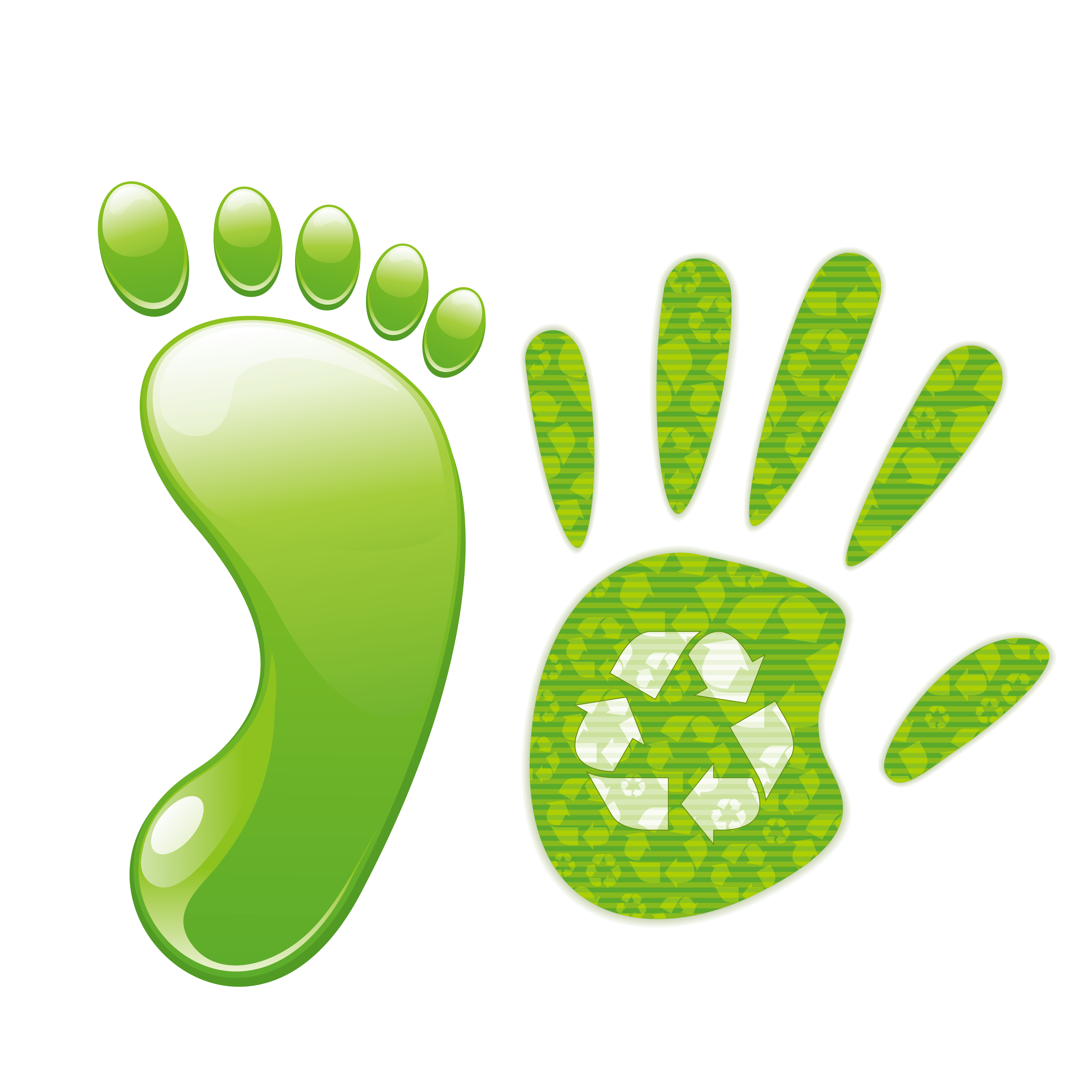Protection recycling world day. Environment clipart environmental background