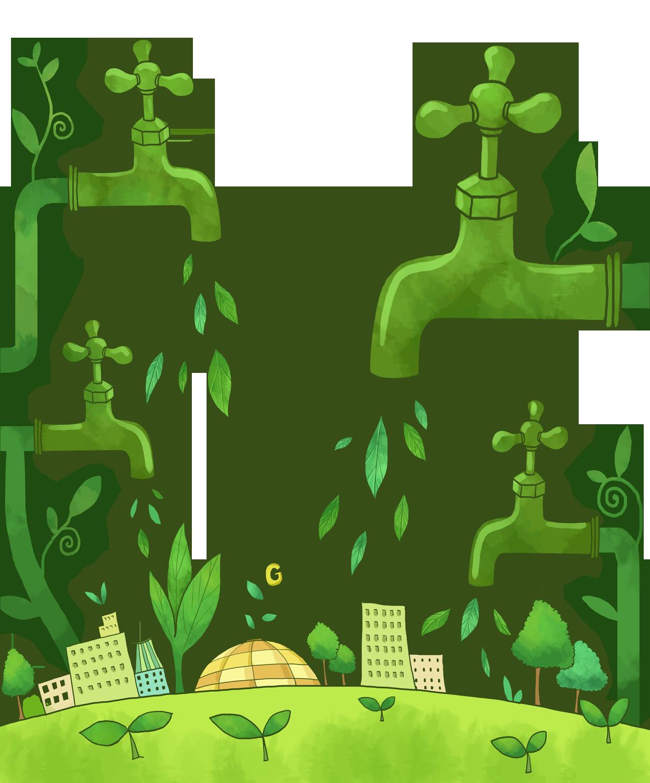 Earth hour environmental protection. Environment clipart environment poster