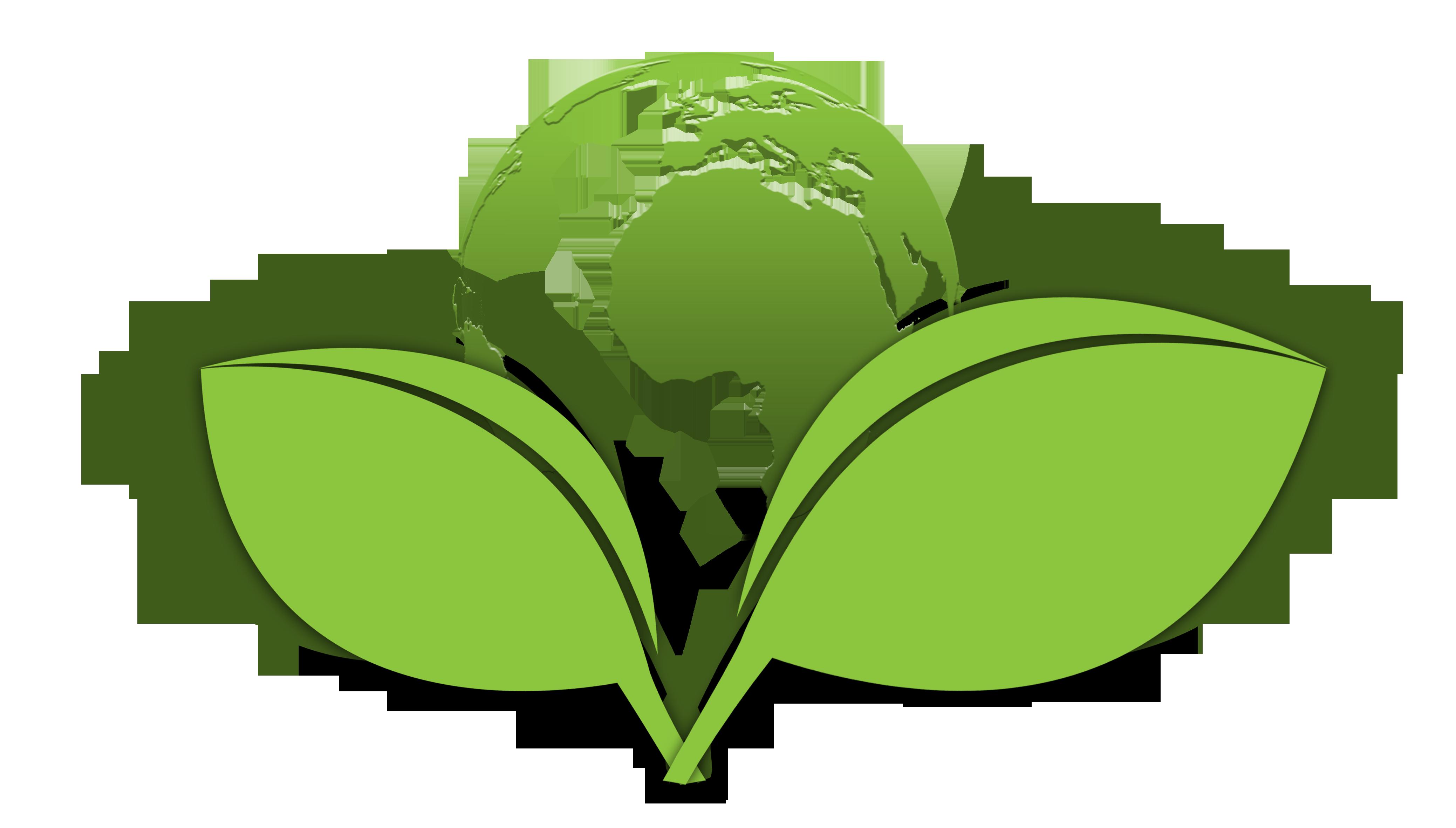 Environment clipart environmental safety. Karya siddhi health and